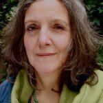 Marion Price