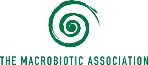 The Macrobiotic Association